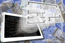 Home Design 3d Tablet 28 Images Diy Apps Bob Vila Top 5 Home Design 3d Tablet