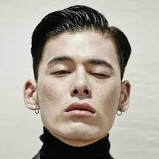 military haircut men big nose 50 innovative military haircuts for men men hairstyles world