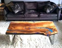 hand carved coffee table hand made coffee table hand made coffee tables hand painted