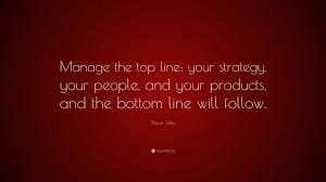 quotes leadership strategy steve jobs quotes 100 wallpapers quotefancy