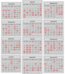 lunar calendar 2018 chinese new year free calendar 2017