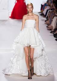 robe de mariã e haute couture robes de mariée défilé haute couture hiver 2013 2014 taaora