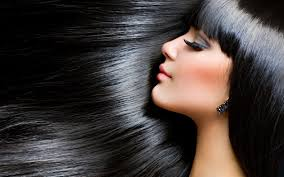 mark de alwis salon 228 e 51st st new york ny hair salons mapquest