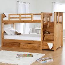 beds for baby girls home design 93 enchanting modern house floor planss