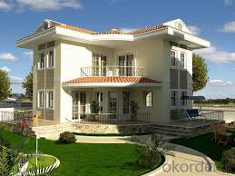 buy prefab house popular and hot sale in latin america price size prefab house popular and hot sale in latin america