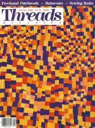 dazor ls for needlework threads magazine 19 october november 1988 by mary lopez puerta issuu
