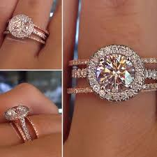 top wedding rings images 59 best engagement rings images engagement rings jpg