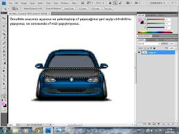 pixel car png pixel car modifiyeleri