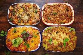 jamie oliver macaroni cheese incredible mac n cheese four ways jamie oliver features