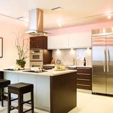 home decor ideas kitchen interior decorating ideas home decor idea