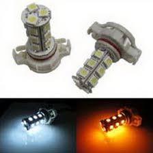 error free psx24w 5200s led bulbs audi volkswagen turn signal lights