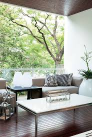 184 best outdoor styles images on pinterest outdoor living