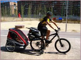 siege bebe decathlon siege bebe velo decathlon 491174 velo siege bebe une virée vélo avec