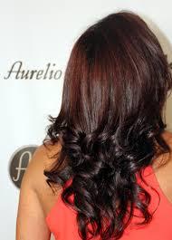 2015 fall haircolor summer to fall hair aurelio salon u0026 spa