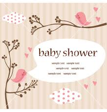 free baby shower invitation templates orionjurinform com