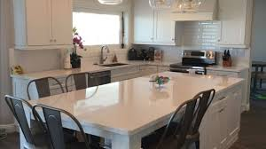 10 kitchen islands hgtv island tables for kitchen with chairs new plan 16 no29sudbury com