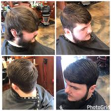 roosters men u0027s grooming center peachtree city home facebook