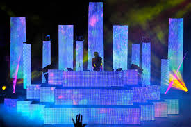 pretty lights red rocks tickets pretty lights is planning two special shows at red rocks chicago