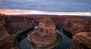 Where Is Arizona On The Map by Visit Arizona Usa Things To Do U0026 Places To Visit In Arizona