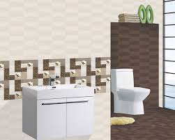 sunvista tiles digital wall tiles manufacturer in morbi india
