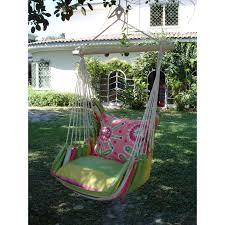 furniture hammock stands cheap self standing hammock hammock