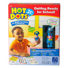 Practicing Independence Skills Get Ready For K Through by Amazon Com Educational Insights Dots Jr Getting Ready For