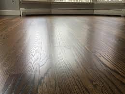 wood restoration finishes city restoration hardwood
