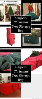 tree storage bags photo ideas rolling