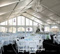 tent rental michigan michigan tables and chair rentals wahl tents event structures