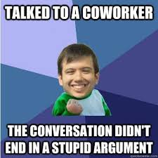 Co Worker Memes - elegant co worker memes stupid kayak wallpaper