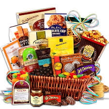 snack basket snack baskets archives c w directc w direct