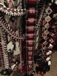 homecoming ribbon upgrade to wide homecoming loop ribbon girl mums only peace