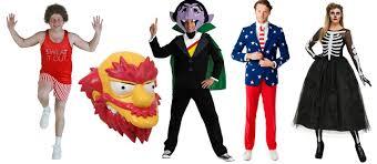 Richard Simmons Halloween Costumes Halloween Costumes Teachers Halloween Costumes Blog