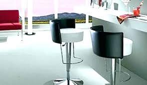 chaise de bar cuisine table cuisine americaine tabouret chaise de bar tabouret mactal