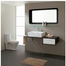 bathrooms cabinets modern bathroom vanity cabinets on 60 inch
