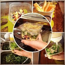Comfort Food Richmond Va Where U0026 When To Find Rva Food Trucks Food U0026 Drink Richmond Com