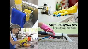25 mind blowing house cleaning tips that you need to know now