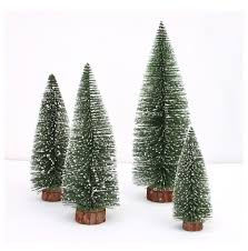 Home Decor Trees by Popular White Christmas Trees Buy Cheap White Christmas Trees Lots