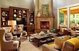fireplace design idea corner fireplace ideas fireplace design with stone