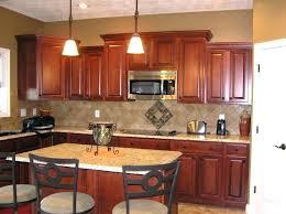 cabinet outlet portland oregon parr cabinet outlet portland oregon appliances cabinet design center