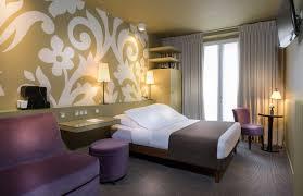 gardette park hotel paris boutique hotel marais paris