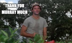 Bill Murray Memes - image tagged in caddyshack bill murray imgflip