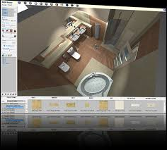 software for bathroom design bathroom tile design software home