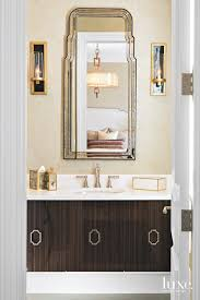 Powder Room Bathroom 3183 Best Luxe Bath Powder Rooms Images On Pinterest Master