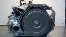 honda odyssey 2006 transmission problems complete auto transmissions for honda odyssey ebay