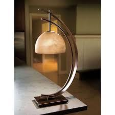 Moon Light Fixture Half Moon Lamp At Acorn Xa5182