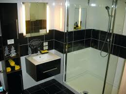 office bathroom decorating ideas office bathroom decorating ideas quickweightlossprograms us