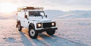 80s land rover jaguar global pr director divulges the u0027golden ticket u0027 to staying
