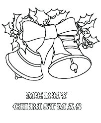 Merry Coloring Pages Print Wizard Say X Printable Vonsurroquen Me Merry Coloring Pages Printable