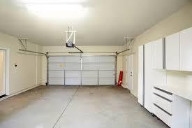 Overhead Door Parts List by Simple Garage Door Maintenance Tips